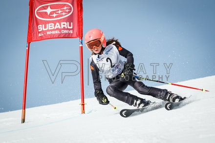 150912_nationals_3090 - National Interschools Championships 2015 at Mt. Buller, Victoria (Australia) on September 12 2015. Photo: Photo: Jan Vokaty