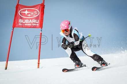 150912_nationals_3093 - National Interschools Championships 2015 at Mt. Buller, Victoria (Australia) on September 12 2015. Photo: Photo: Jan Vokaty