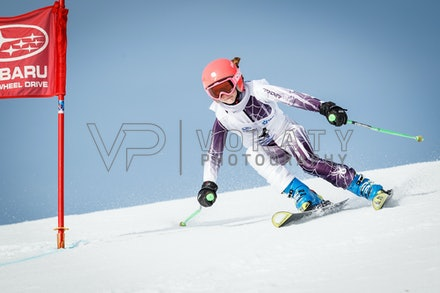 150912_nationals_3098 - National Interschools Championships 2015 at Mt. Buller, Victoria (Australia) on September 12 2015. Photo: Photo: Jan Vokaty