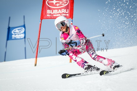 150912_nationals_3103 - National Interschools Championships 2015 at Mt. Buller, Victoria (Australia) on September 12 2015. Photo: Photo: Jan Vokaty