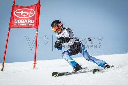150912_nationals_3107 - National Interschools Championships 2015 at Mt. Buller, Victoria (Australia) on September 12 2015. Photo: Photo: Jan Vokaty