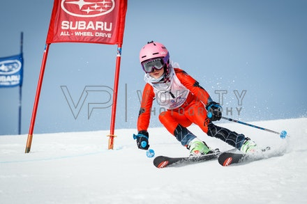 150912_nationals_3110 - National Interschools Championships 2015 at Mt. Buller, Victoria (Australia) on September 12 2015. Photo: Photo: Jan Vokaty