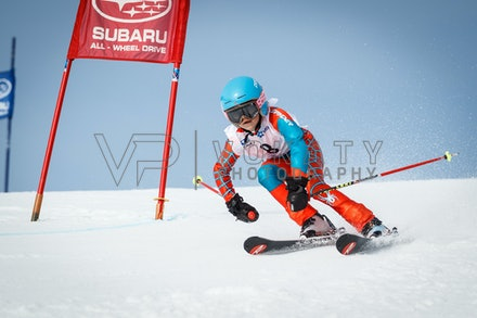 150912_nationals_3114 - National Interschools Championships 2015 at Mt. Buller, Victoria (Australia) on September 12 2015. Photo: Photo: Jan Vokaty