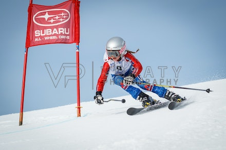 150912_nationals_3119 - National Interschools Championships 2015 at Mt. Buller, Victoria (Australia) on September 12 2015. Photo: Photo: Jan Vokaty