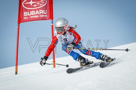 150912_nationals_3120 - National Interschools Championships 2015 at Mt. Buller, Victoria (Australia) on September 12 2015. Photo: Photo: Jan Vokaty