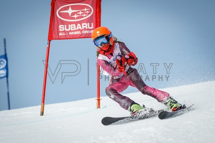 150912_nationals_3129 - National Interschools Championships 2015 at Mt. Buller, Victoria (Australia) on September 12 2015. Photo: Photo: Jan Vokaty