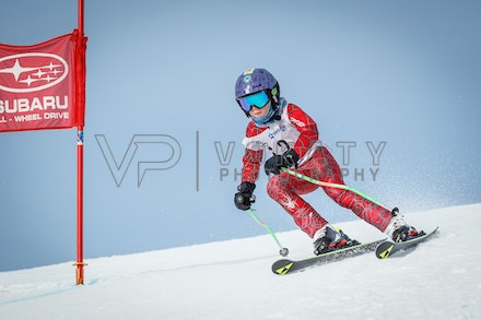 150912_nationals_3135 - National Interschools Championships 2015 at Mt. Buller, Victoria (Australia) on September 12 2015. Photo: Photo: Jan Vokaty