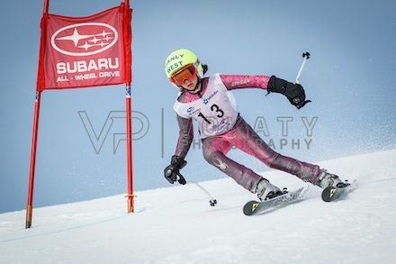 150912_nationals_3139 - National Interschools Championships 2015 at Mt. Buller, Victoria (Australia) on September 12 2015. Photo: Photo: Jan Vokaty