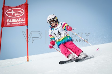 150912_nationals_3144 - National Interschools Championships 2015 at Mt. Buller, Victoria (Australia) on September 12 2015. Photo: Photo: Jan Vokaty