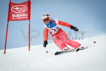 150912_nationals_3148 - National Interschools Championships 2015 at Mt. Buller, Victoria (Australia) on September 12 2015. Photo: Photo: Jan Vokaty