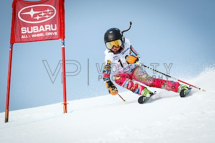 150912_nationals_3153 - National Interschools Championships 2015 at Mt. Buller, Victoria (Australia) on September 12 2015. Photo: Photo: Jan Vokaty