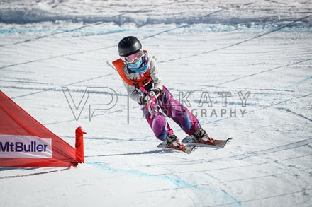 150911_nationals_2336 - National Interschools Championships 2015 at Mt. Buller, Victoria (Australia) on September 11 2015. Photo: Photo: Jan Vokaty