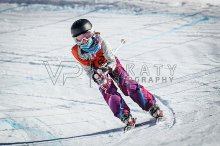 150911_nationals_2341 - National Interschools Championships 2015 at Mt. Buller, Victoria (Australia) on September 11 2015. Photo: Photo: Jan Vokaty