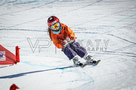 150911_nationals_2357 - National Interschools Championships 2015 at Mt. Buller, Victoria (Australia) on September 11 2015. Photo: Photo: Jan Vokaty