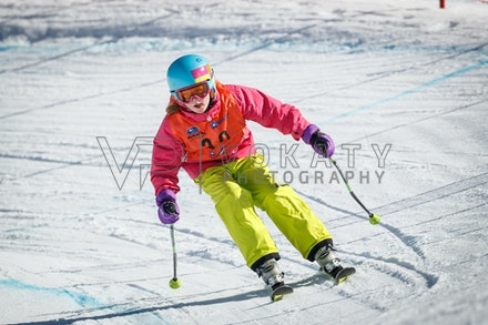 150911_nationals_2380 - National Interschools Championships 2015 at Mt. Buller, Victoria (Australia) on September 11 2015. Photo: Photo: Jan Vokaty