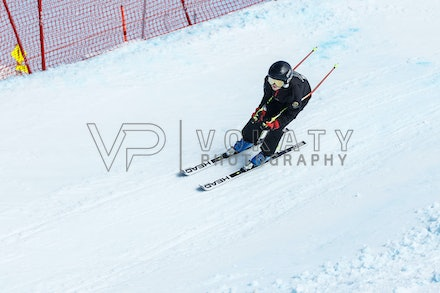 JVOK4941 - SSA National Children's Series at Mt. Hotham, Victoria (Australia) on August 14 2016. Photo: Jan Vokaty