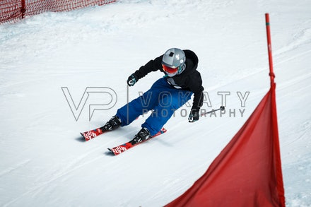 JVOK5702 - SSA National Children's Series at Mt. Hotham, Victoria (Australia) on August 14 2016. Photo: Jan Vokaty