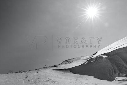 _VOK9359