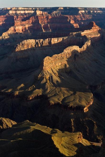 1004_Grand_Canyon_035