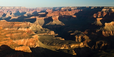 1004_Grand_Canyon_065