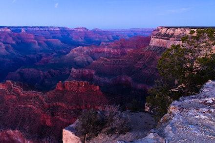 1004_Grand_Canyon_087
