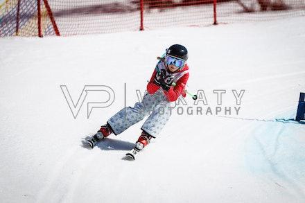 140912_div5_9570 - National Interschools Ski Cross Division 5 at Perisher, NSW (Australia) on September 12 2014. Jan Vokaty