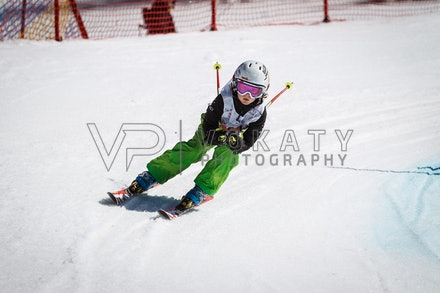 140912_div5_9805 - National Interschools Ski Cross Division 5 at Perisher, NSW (Australia) on September 12 2014. Jan Vokaty