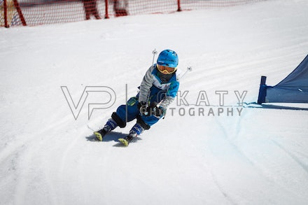 140912_div5_9823 - National Interschools Ski Cross Division 5 at Perisher, NSW (Australia) on September 12 2014. Jan Vokaty
