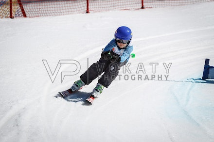 140912_div5_9836 - National Interschools Ski Cross Division 5 at Perisher, NSW (Australia) on September 12 2014. Jan Vokaty
