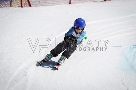 140912_div5_9837 - National Interschools Ski Cross Division 5 at Perisher, NSW (Australia) on September 12 2014. Jan Vokaty
