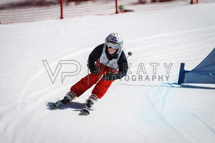 140912_div5_9845 - National Interschools Ski Cross Division 5 at Perisher, NSW (Australia) on September 12 2014. Jan Vokaty