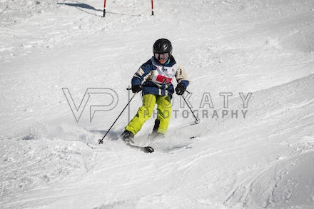 D4Moguls-2413 - NSW Interschools Mogul Competition  at Perisher- Blue Cow, NSW (Australia) on July 30 2015. Photo: Photo: Jan Vokaty