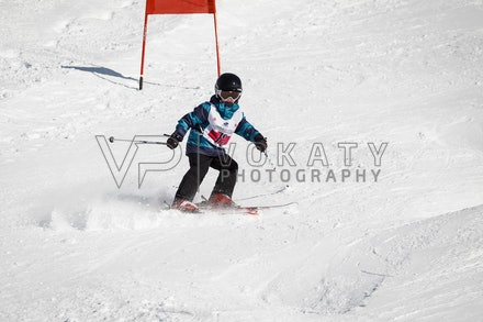 D4Moguls-2419 - NSW Interschools Mogul Competition  at Perisher- Blue Cow, NSW (Australia) on July 30 2015. Photo: Photo: Jan Vokaty