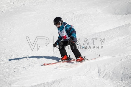 D4Moguls-2420 - NSW Interschools Mogul Competition  at Perisher- Blue Cow, NSW (Australia) on July 30 2015. Photo: Photo: Jan Vokaty