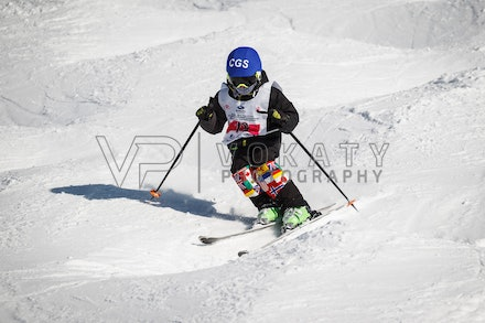 D4Moguls-2454 - NSW Interschools Mogul Competition  at Perisher- Blue Cow, NSW (Australia) on July 30 2015. Photo: Photo: Jan Vokaty