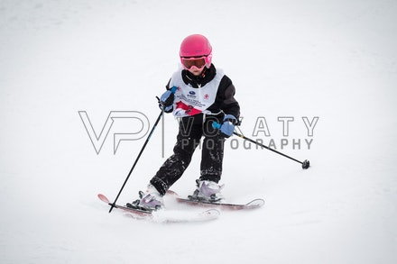 D5Moguls-3297 - NSW Interschools Mogul Competition  at Perisher- Blue Cow, NSW (Australia) on July 30 2015. Photo: Photo: Jan Vokaty