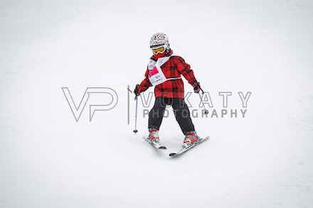 D5Moguls-3300 - NSW Interschools Mogul Competition  at Perisher- Blue Cow, NSW (Australia) on July 30 2015. Photo: Photo: Jan Vokaty