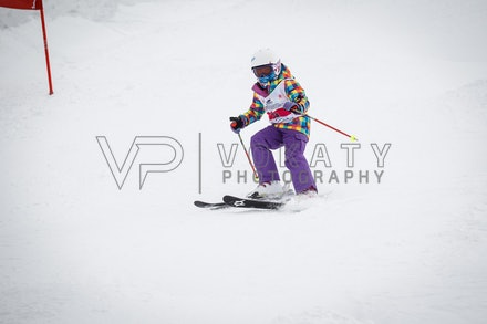 D5Moguls-3306 - NSW Interschools Mogul Competition  at Perisher- Blue Cow, NSW (Australia) on July 30 2015. Photo: Photo: Jan Vokaty
