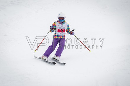 D5Moguls-3314 - NSW Interschools Mogul Competition  at Perisher- Blue Cow, NSW (Australia) on July 30 2015. Photo: Photo: Jan Vokaty