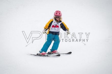 D5Moguls-3360 - NSW Interschools Mogul Competition  at Perisher- Blue Cow, NSW (Australia) on July 30 2015. Photo: Photo: Jan Vokaty
