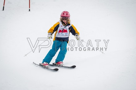 D5Moguls-3364 - NSW Interschools Mogul Competition  at Perisher- Blue Cow, NSW (Australia) on July 30 2015. Photo: Photo: Jan Vokaty