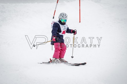 D5Moguls-3370 - NSW Interschools Mogul Competition  at Perisher- Blue Cow, NSW (Australia) on July 30 2015. Photo: Photo: Jan Vokaty