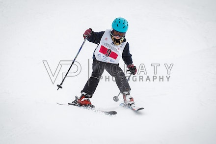 D5Moguls-3388 - NSW Interschools Mogul Competition  at Perisher- Blue Cow, NSW (Australia) on July 30 2015. Photo: Photo: Jan Vokaty