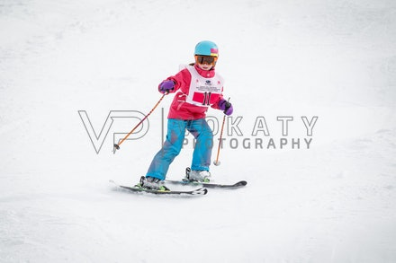 D5Moguls-3398 - NSW Interschools Mogul Competition  at Perisher- Blue Cow, NSW (Australia) on July 30 2015. Photo: Photo: Jan Vokaty