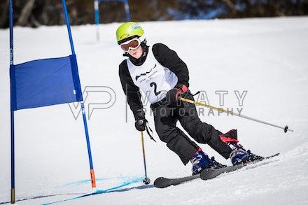 Illawarra-002 - Ski Race at Perisher, NSW (Australia) on September 05 2015. Photo: Photo: Jan Vokaty