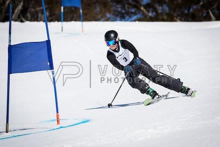 Illawarra-003 - Ski Race at Perisher, NSW (Australia) on September 05 2015. Photo: Photo: Jan Vokaty