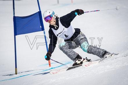 Illawarra-004 - Ski Race at Perisher, NSW (Australia) on September 05 2015. Photo: Photo: Jan Vokaty