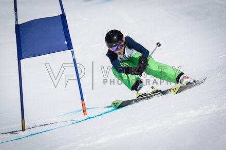 Illawarra-005 - Ski Race at Perisher, NSW (Australia) on September 05 2015. Photo: Photo: Jan Vokaty