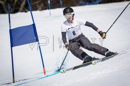 Illawarra-006 - Ski Race at Perisher, NSW (Australia) on September 05 2015. Photo: Photo: Jan Vokaty