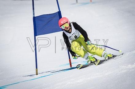 Illawarra-007 - Ski Race at Perisher, NSW (Australia) on September 05 2015. Photo: Photo: Jan Vokaty